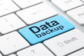 Offsite Backup With Data Verification
